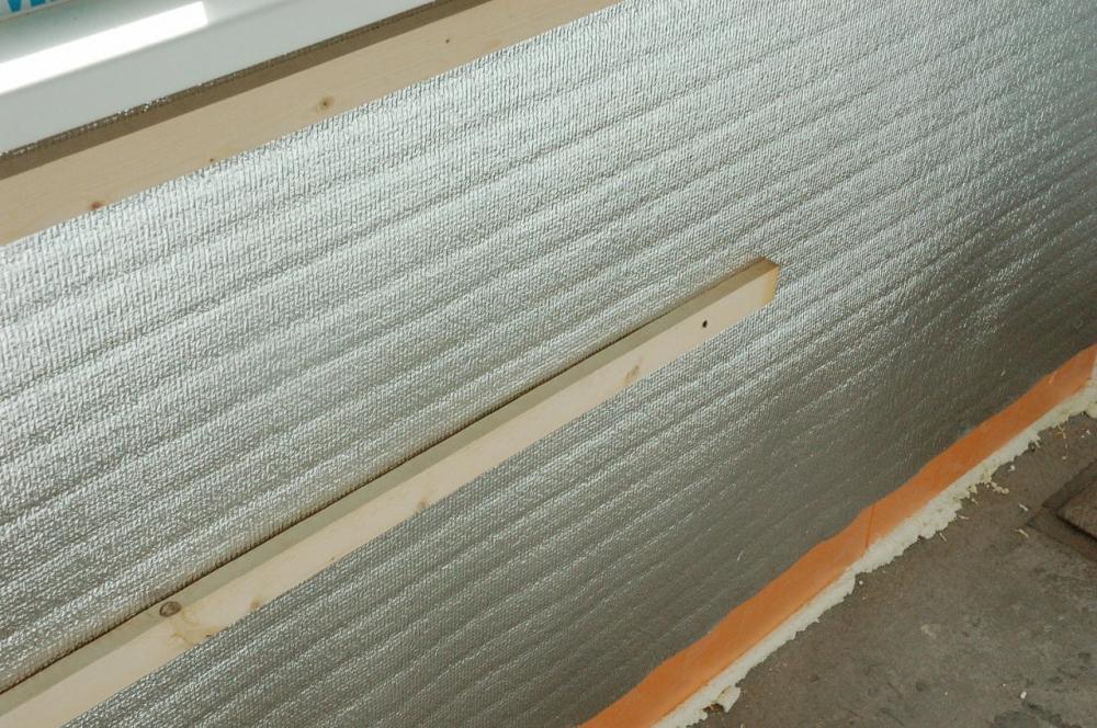 Пластиковые окна пвх, остекление и утепление лоджий и балкон.